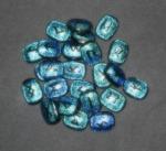 glass runes