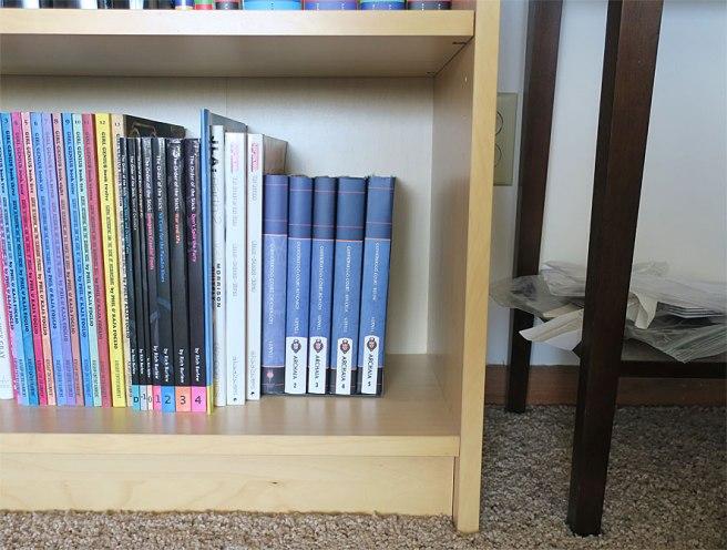 bookshelf_space